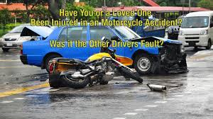 Florin CA Best Motorcycle Accident Lawyers | Personal Injury ... Big Truck Accidents Archives 1800 Wreck Bicycle Safety Tips To Prevent Needing An Accident Attorney Mova 98 Chevy Silverado Compre Car Insurance Fresno Lawyer Sacramento Fatal Rollover Collision Injury Attorneys Need A Train In Ct Ny Ma The 1985 Insuranmce Columbia Sc Crash 101 Blog June 29 2017 Motorcycle Drake Law Firm Lawyers Amerio Find Quotes Columbus Ohio If I File Lawsuit For Truck Accident Will Be Suing The