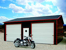 Leland Sheds Lampasas Tx by Texas Tx Metal Carports Steel Garages Texas Tx