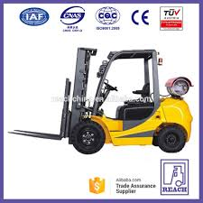 Cheapest Price 3 Ton LPG Forklift Truck/small Capacity Lpg Forklift ... Cheap Truck Challenge Build With A 93 Chevy S10 Dirt Every Day Trucks For Sale In Canada Leasecosts The Best Of 2018 Pictures Specs And More Digital Trends Factory Direct Sale Best Price Dofeng Tianjin 42 Cold Room Truck Cheapest Stand East Rand Junk Mail Load Of Rubbish Removal Skip Bins Vaucluse Hot Beiben Tractor Benz 6x6 For Africabeiben 10 New 2017 Pickup History On Wheels An Old Intertional Now Permanent Copart Ford F150 From Salvage Auction Local Towing Jacksonville St Augustine I95 I10 4 Ton Hire Bakkie Cheapest In Durban Call