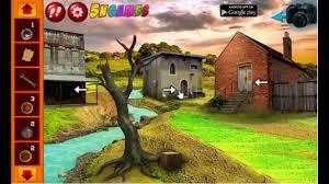 Bathroom Escape Walkthrough Ena by Escape Game Car Garage Walkthrough 5ngames Youtube