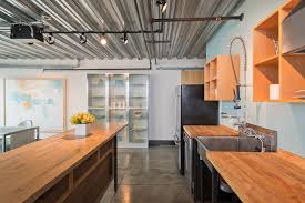 industrial track lighting with industrial lighting kitchen