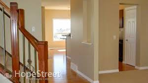 Cheap 3 Bedroom Houses For Rent by 2 Bedroom Fully Furnished Basement Houses For Rent In Surrey