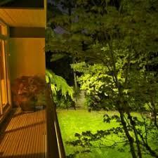 Lamps Plus Beaverton Or by Mike U0027s Electric 24 Photos U0026 24 Reviews Electricians 11070 Sw