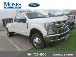 New Ford F350 For Sale Nationwide - Autotrader Ford F350 Super Duty Reviews Price Photos Real Life Tonka Truck For Sale 06 Diesel Dually Youtube 2017 Drw Xl 4x4 Truck For Sale In Perry Ok New Demo 2018 Ford King Ranch Crew Cab In Diesel Pickup Trucks Regular Cab Short Bed F350 King 2008 With A 14inch Lift The Beast This Mega Raptor Makes All Other Raptors Look Cute 73 2019 20 Top Car Models Warrenton Select Sales Dodge Cummins 2002 Utility Truck Item H8543 Sold June 17 Ve Questions Will A Bumper And Grill From