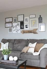 17 erstaunliche wohnzimmer bilderwand gestalten ideen
