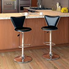 Extra High Bar Stools – Ericasawers.com Amazoncom Tomlinson 1018774 Walnut 36h High Chair 10 Best Chairs Of 2019 Boraam Kyoto 34 In Extra Tall Swivel Bar Stool Cheap Hercules Series Big 500 Lb Rated Taupe Leather Executive Ergonomic Office With Wide Seat Royale Chesterfield Custom Extra Tall High Back Chair Details About New Black Padded Folding Breakfast Stools Covers Ana White Diy Fniture Bar Stool Height For 48 Inch Counter American Bold Design Barstools Finley Home Palazzo 12 Best Highchairs The Ipdent Baby Ideas