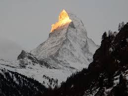 100 Chalet Zen Zermatt Sentimentalist