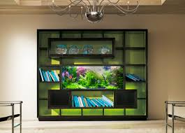 Transform The Way Your Home Looks Using A Fish Tank | Beige Paint ... 60 Gallon Marine Fish Tank Aquarium Design Aquariums And Lovable Cool Tanks For Bedrooms And Also Unique Ideas Your In Home 1000 Rousing Decoration Channel Designsfor Charm Designs Edepremcom As Wells Uncategories Homes Kitchen Island Tanks Designs In Homes Design Feng Shui Living Room Peenmediacom Ushaped Divider Ocean State Aquatics 40 2017 Creative Interior Wastafel