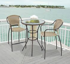 Gettington - Margaritaville Bistro Table And Chair Set Pub Tables Bistro Sets Table Asuntpublicos Tall Patio Chairs Swivel Strathmere Allure Bar Height Set Balcony Fniture Chair For Sale Outdoor Garden Mainstays Wentworth 3 Piece High Seats Www Alcott Hill Zaina With Cushions Reviews Wayfair Shop Berry Pointe Black Alinum And Fabric Free Home Depot Clearance Sand 4 Seasons Valentine Back At John Belden Park 3pc Walmartcom