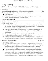 Resume: Cv Examples University Of Leeds Sample For Graduate ... 29 Objective Statement For It Resume Jribescom Sample Rumes For Graduate School Payment Format Grad Template How To Write 10 Graduate School Objective Statement Example Mla Format Cv Examples University Of Leeds Awesome Academic Curriculum Vitae C V Student Samples Highschool Graduates Objectives Formato Pdf 12 High Computer Science Example Resume Goal 33 Reference Law