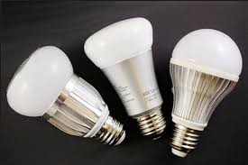 indian government to provide led l in just rs 10 led lights