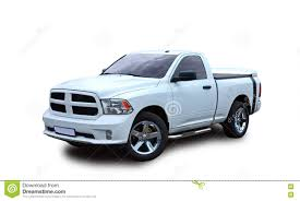 American Pickup. White Background. Editorial Stock Photo - Image Of ... 2017 Ram 3500 Chassis Superior Dodge Chrysler Jeep Ram Conway Ar 1d3hb18k89s746312 2009 White Dodge 1500 On Sale In Ca San Dodge Truck White Background 2006 Truck Stolen Rheaded Blackbelt Auto Accsories Fancing Upland Htw Motsports White 2010 2500 Heavy Duty Pickup Isolated Customized By Fuel Offroad Gallery 2015 Sport Crew Cab Fs502690 Mt Vernon Led Drl Boards Profile Pixel Rgb Rgbwa Color Chaing New 22018 Ramexpress Matched Front Door 4x4 7482 Mocksville North Carolina Amazoncom Dually Pickup 132 Scale Newray