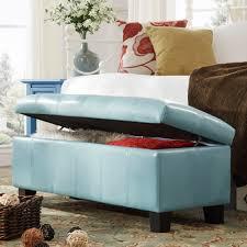 Kmart Dog Beds by Storage Changing Table Kmart Com Kaleidoscope Classic Idolza