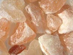 salzsteine rohsteine 800 1000g ca 4 5cm salz natursteine