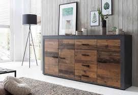 wilmes sideboard breite 190 cm