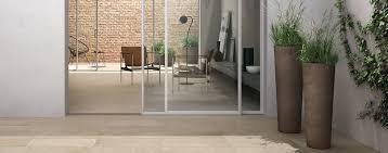 floor tiles for indoor and outdoor use gallery tile flooring