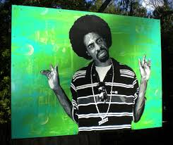 Mac Dre Mural San Francisco by The World U0027s Best Photos Of Dre And Thizz Flickr Hive Mind