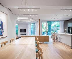 100 Modern Architecture House Floor Plans The Modern Rosemary Fills The Open Floor Plan Living