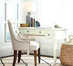 desk vanity bo – ipbworks