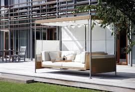 18 Modern Garden Swing Design For And Terrace