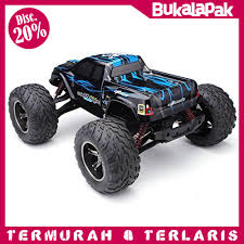 Jual Monster Truck Bigfoot Brushed RC Remote Control 2WD 2.4GHz ... Rc Adventures Vintage Kyosho Usa 1 Electric 110th Scale Monster Truck Bigfoot Off Road Rc Remote Control 4wd 24ghz Webby Controlled Rock Crawler Gas Powered 30cc Redcat Rampage Xt 15 Scale Trucks Crawling Car 118 Testing Unboxing Smshad Maker Greno Extreme Mainan Red Grave Digger Jam Toy Racing For Best Choice Products 112 24ghz High Speed Black Jc Toys Huge 4x4 120 2wd Offroad Buggy 4 X Radio In Leicester Leicestershire Gumtree
