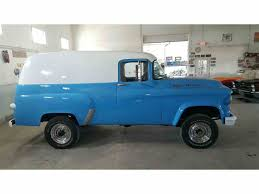 1963 Dodge Truck For Sale | ClassicCars.com | CC-1054554 Dodge Other P200 Vans Trucks And Motor Car Used 1963 Truck Exterior Parts For Sale Dart Streetlegal Factory Experimental Replica Hot 2002 Ram Pickup 2500 Photos Informations Articles All American Classic Cars Ford F100 Custom Cab Classiccarscom Cc10554 Scarzilla 1962 D150 Club Specs Modification Info Greenlight D100 Gulf Oil Pick Up 164 Light Blue Truck07 Advertising Pinterest Rigs 1962dodged100truck Rod Network W300 Pickups Panels Original M601 Power Wagon W265 Kissimmee 2017
