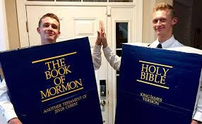 Do Mormons Celebrate Halloween by 5 Oh So Mormon Halloween Costumes Utahvalley360