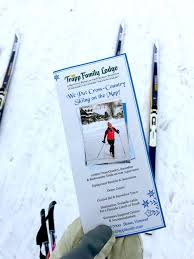TRAVEL GUIDE: Stowe, Vermont! — Seacoast Lately Stowe Rental Homes Vermont Vacation Condo Rentals Ski Guide Nordic Williams College Team March 2011 Oh Laura Nicole Diamond Smugglers Notch Center Outdoor Project Barn Rebrands As Mountainops Business News Swetodaycom