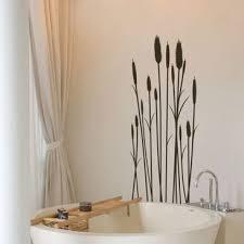 attraktiv dekoration badezimmer deko buddha planen khles