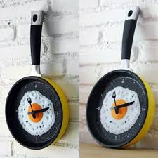 Kitchen With Humor Unusual Decorative Items For Your Home