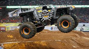 News | Page 6 | Monster Jam News Page 6 Monster Jam Truck Mayhem Nice One Nana Watch The Higher Education Instigator Trucks Go Wild At Jds Tracker Drives Through Mohegan Sun Arena In Wilkesbarre Feb 19 Gravedigger Bigfoot Shdown To Hlight Event Dailyitemcom Pittsburgh What You Missed Sand And Snow Stingerunleashed Hash Tags Deskgram Hot Wheels 16 Similar Items Freestyle Youtube 3d Game Wallpaper Games Pinterest Trucks