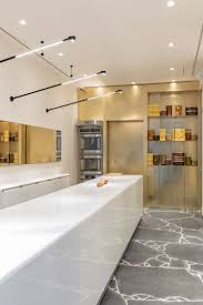 100 Paris By Design Cdric Grolets Meurice Patisserie In By Cigue Yellowtrace