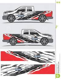 Truck And Vehicle Decal Graphic Design Stock Vector - Illustration ... Mandala Car Decal Vinyl Sticker Decals Etsy D1075 Brick Life For Truck Suv Van Masonry Trowel My No Moving 5 Best Stickers Cars In 2018 Xl Race Parts Philippines Graphics Stickers Hood Decals Bessky 3d Peep Frog Funny Window Business Signs Vehicle Wraps Boat Marine Installers Amazoncom Stone Cold Country By The Grace Of God 8 X 6 Die Cut American Flag Bald Eagle Rear Graphic Jdm Tuner Window Decal Your Car Or Truck Youtube