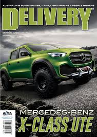 DELIVERY MAGAZINE ISSUE #69 By Motoring Matters Magazine Group - Issuu Canon City 2014 Vehicles For Sale Linde Truck Steering Volumetric Concrete Mixers Mobile And Stationary Cemen Tech Signs Archives The Elemental Eye Peter Freeman Greater Zephyrhills Chamber Of Commerce Sarnia Journal Nov 16 2017 By Issuu Eommcrcial Fieahcr Moon Unfair State Aid To Boost School Tax Rate Connecticut Jeep Rental Rentals Tours Adventures Venice Fl Uhaul Stock Photos Images Alamy News Drivers Quest Liner