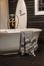 Ferguson Walk In Bathtubs by 19 Best Tubs Images On Pinterest Bathtubs Freestanding Bathtub