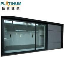Lowes Sliding Glass Patio Doors Lowes Sliding Glass Patio Doors