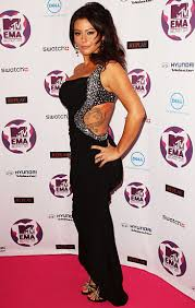 Carpet Northern Ireland by Red Carpet Fashion Photo Gallery Ema 2011 Mtv