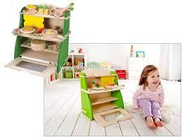 Hape Kitchen Set Singapore by Low Price Branded Toys Pretend Play 4littleboyz Com