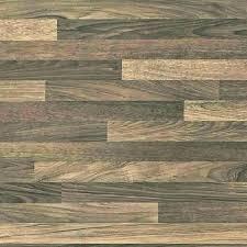 Hardwood Floor Texture Seamless Wood