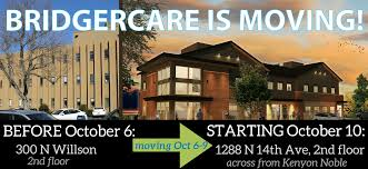 Cigna Pharmacy Services Help Desk by Visit And Payment Information U2013 Bridgercare