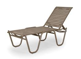 Reliance Strap High Reclining Chaise Lounge   Products ... Outdoor Pool Lounge Chair Pillow With Adjustable Elastic Strap Classy Flowers Incredible Used Commercial Fniture Plastic Costway Patio Foldable Chaise Bed Beach Camping Recliner Yard Walmartcom Keter Pacific Whiskey Brown Allweather Adjustable Resin Lounger Side Table 3piece Set Kenneth Cobonpue 1950s Alinum Ideas Repair How To Fix A Vinyl Strap On Chairs White Marvellous Leather Marco Island Dark Cafe Grade In Putty 2pack Kinbor Of 2 Wicker W Cushion