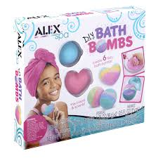 Bathtub Crayons Toys R Us by Toys U0026 Gifts For Tween Girls 8 12 Year Olds Toys