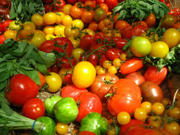 Michigan Tomatoes: 6 Varieties To Try   A Healthier Michigan Sweet Tomatoes The Boston Lunch Lady Amazoncom Drunken 2 Pack Grocery Gourmet Food Hot Dog Of A Food Truck Pays Off For Monroe Fatherson Duo Michigan 6 Varties To Try A Healthier Chesas Gluten Tootin Free Truck Chicago Trucks Celebrity Tomato Prized Flavor And Large Fruit Kitchensurfing Blog Yellow Stock Photos Images Alamy Quebec Citys 5 Favorite Keep Exploring Oath Pizza Roaming Hunger