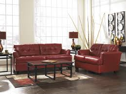 magnificent rana furniture living room milari linen sofa loveseat