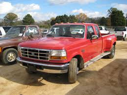 1993 FORD F350 S/A DUALLY PICKUP 1993 Ford F250 2 Owner 128k Xtracab Pickup Truck Low Mile For Red Lightning F150 Bullet Motsports Only 2585 Produced The Long Haul 10 Tips To Help Your Run Well Into Old Age Xlt 4x4 Shortbed Classic 4x4 Fords 1st Diesel Engine Custom Mini Trucks Ridin Around August 2011 Truckin Autos More 1993fordf150lightningredtruckfrontquaertop Hot Rod Readers Rote1993 Regular Cablong Bed Specs Photos Crittden Automotive Library