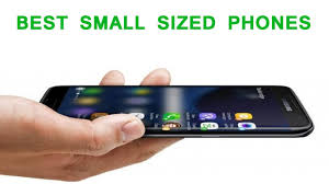 Best Small Sized Phones with Small Screen under 5 inch in India