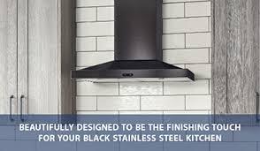 bath and ventilation fans range hoods fresh air systems broan