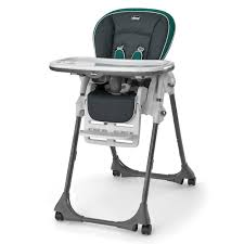 Graco Contempo High Chair Uk by Chicco Polly High Chair Chakra Toys