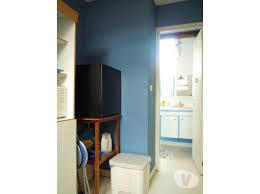 chambre meubl馥 bordeaux chambre meubl馥 nantes 28 images rangement chambre enfant