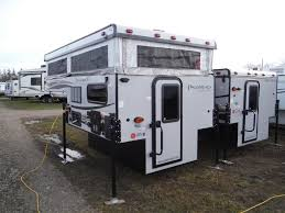 New And Used RV Truck Campers For Sale - RVHotline Canada RV Trader Lance Truck Camper Rv Sales 9 Floorplans New And Used Campers For Sale Rvhotline Canada Trader Shadow Cruiser Pop Up Truck Camper 1800 Or Open Trade Forum Community Host Rvs For Rvtradercom Slide In On A Supercrew Ford F150 Ideas That Can Make Pickup Campe One Guys Slidein Project Custom Fiberglass Slide Australia Perth Sunlite Images Vp4871357_1_largejpg